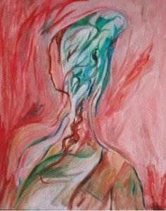 escorzodefemeninadulzura